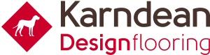 Karndean-flooring-Berkshire